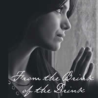 from the brink of the drink voiced by sheri saginor